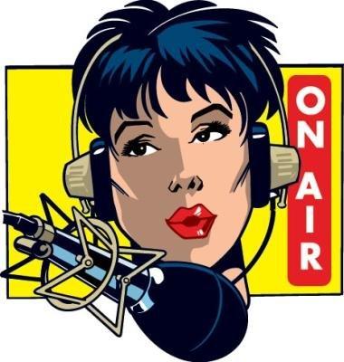День радио, праздник работников всех отраслей связи
