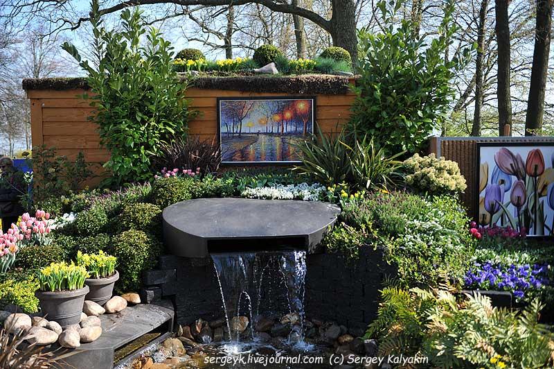 Inspirational Garden 1 (2).JPG