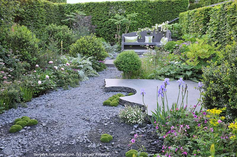 The Linklaters Garden (131).jpg