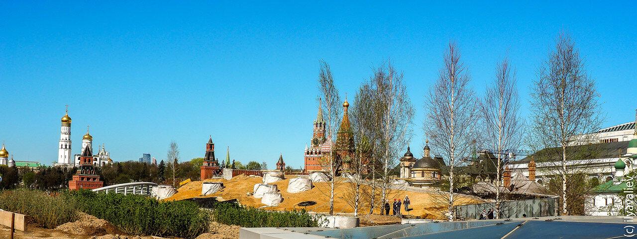 Заблудился в Москве P5031975-21.jpg