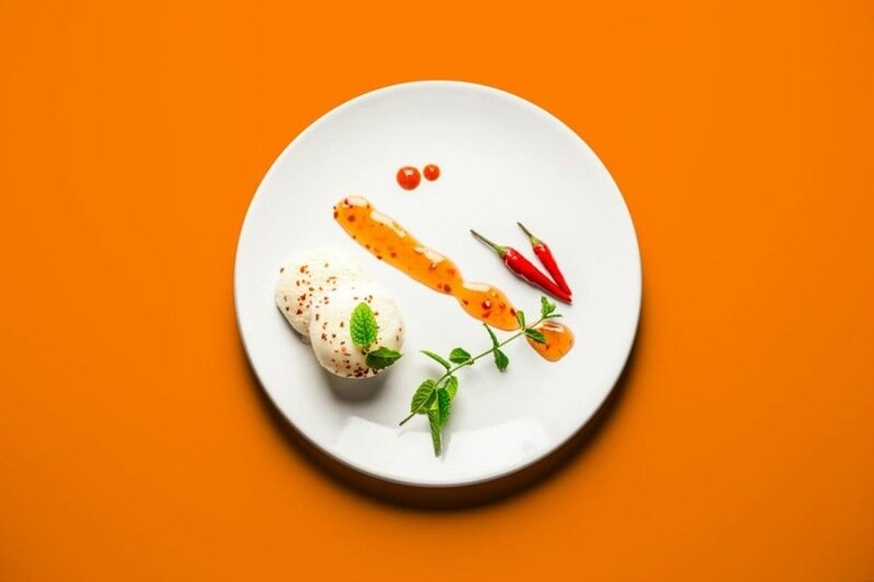 Фотопроект: 10 безумных блюд от беременных женщин