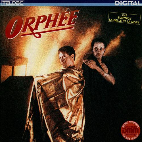 "Проект ""Orphee"" 0_141246_74cfeb6_L"