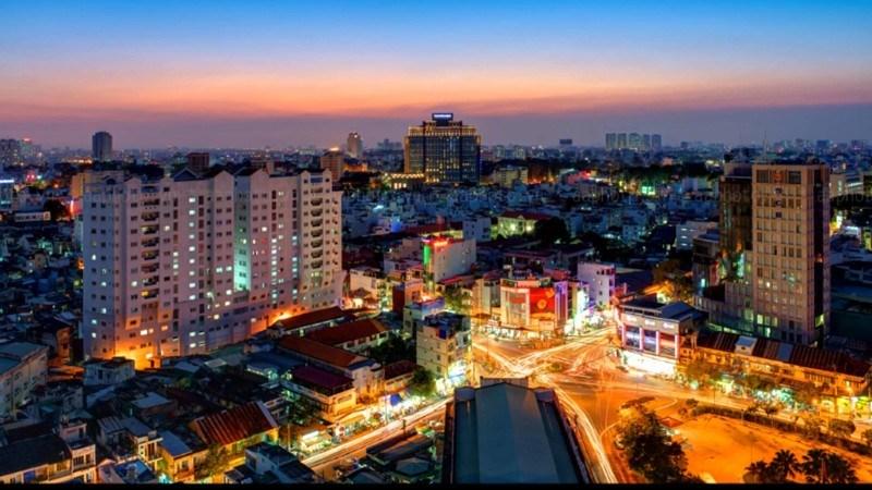 С религиозной статистикой во Вьетнаме всё не так уж просто как кажется на первый взгляд. В 2004 году