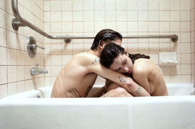 Эффект кокаина Нейробиолог Дэвид Линден провел масштабное исследование и доказал, что секс вызывает
