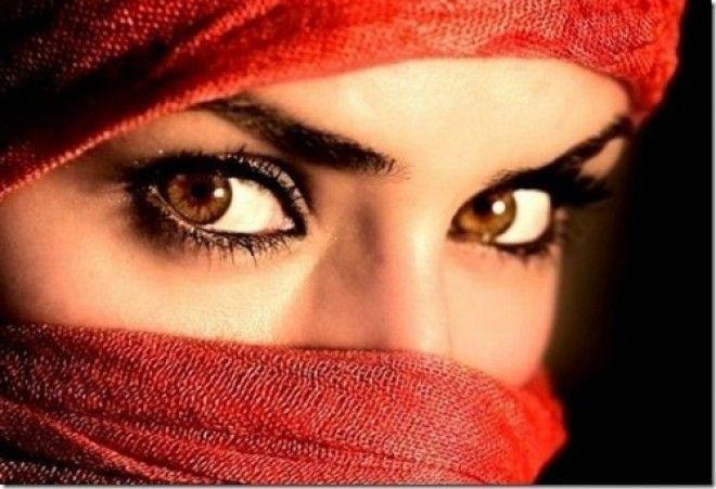 3) Повиновение мужу: это относится не только к интимным отношениям (см. выше), но и ко всем другим с