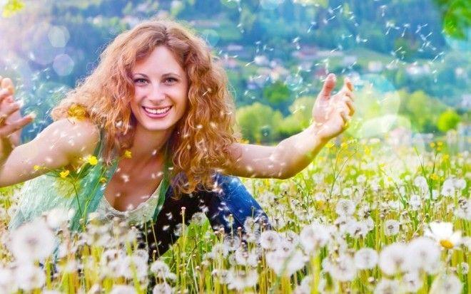 Счастье в стабильной психике Гармония в компромиссах — это миф. Никакие уступки счастья ни теб