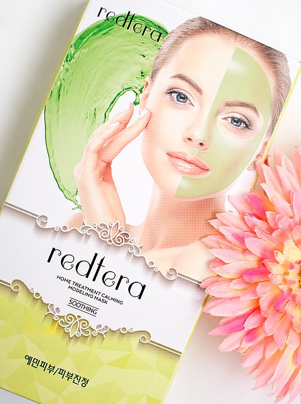 redtera-маски-сравнение-состав4.jpg