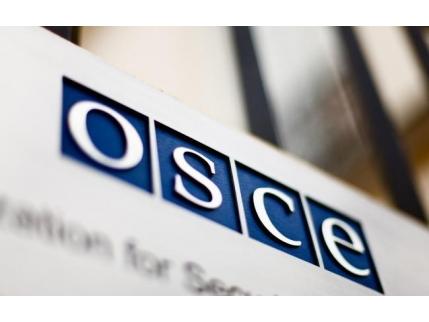 Лавров: РФ нестремится «ублажить» кого-то для отмены санкций