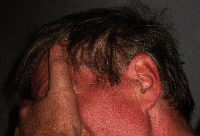 Все болезни отнервов: ученые доказали связь стресса с заболеваниями