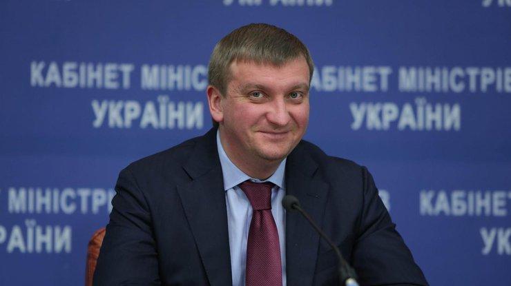 Минюст хочет отменить 100 указов, «вредных» для украинского бизнеса