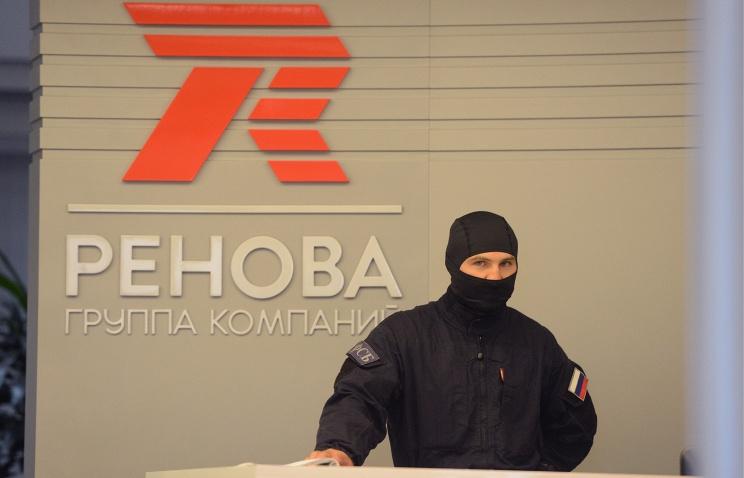 ТАСС узнал овыводе прибыли «Реновы» через офшоры