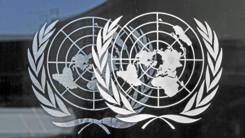 APрассказало омассовых сексуальных преступлениях миротворцев ООН