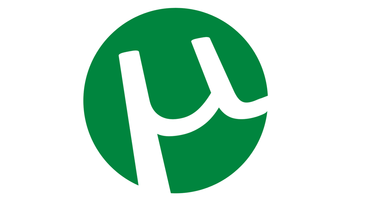 UTorrent сумеет работать непосредственно вбраузере