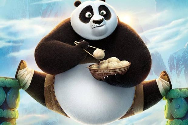 Создатель «Кунг-фу панды» проведет два года зарешёткой