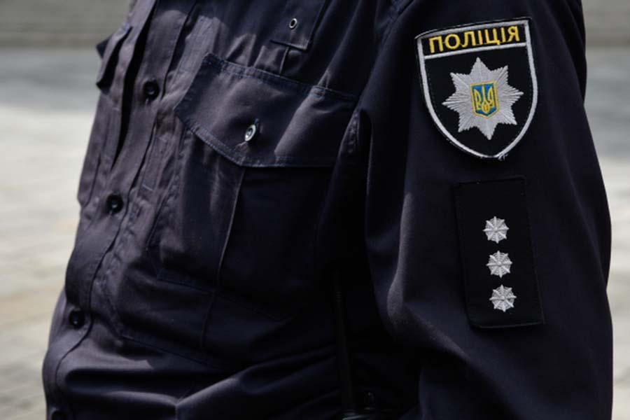 ВУкраинском государстве вовремя акций коДню Победы задержаны 45 человек