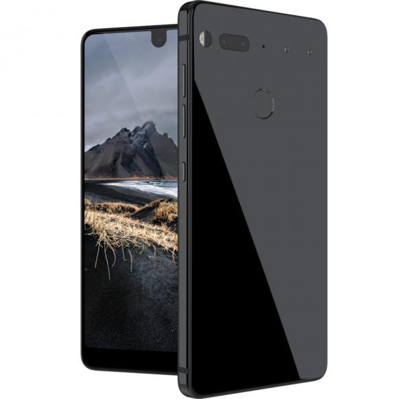 Производитель аксессуаров для мобильных решил судиться с«отцом» Android