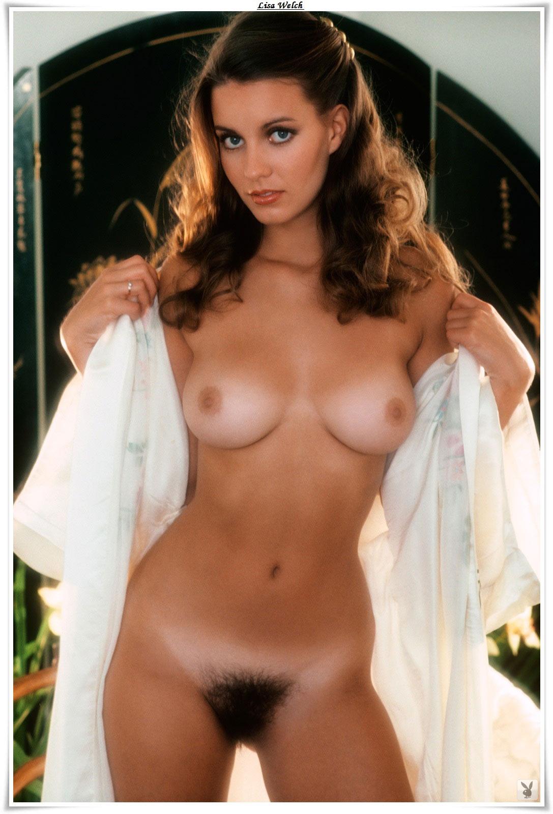 Kelly Lebrok Nude