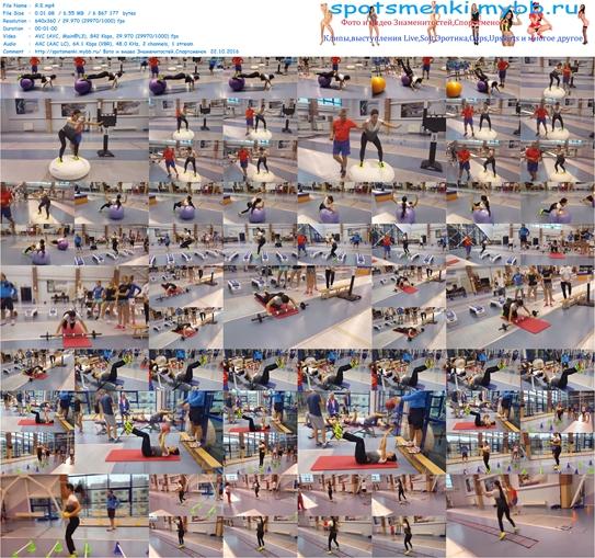 http://img-fotki.yandex.ru/get/196258/340462013.1bd/0_35d4ad_179d1d6_orig.jpg