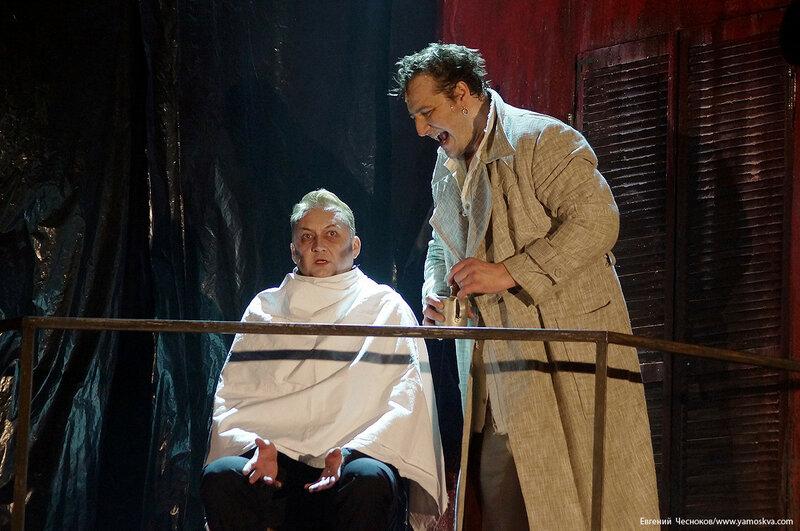 Театр на Таганке. Суини Тодд. 28.12.16.37..jpg