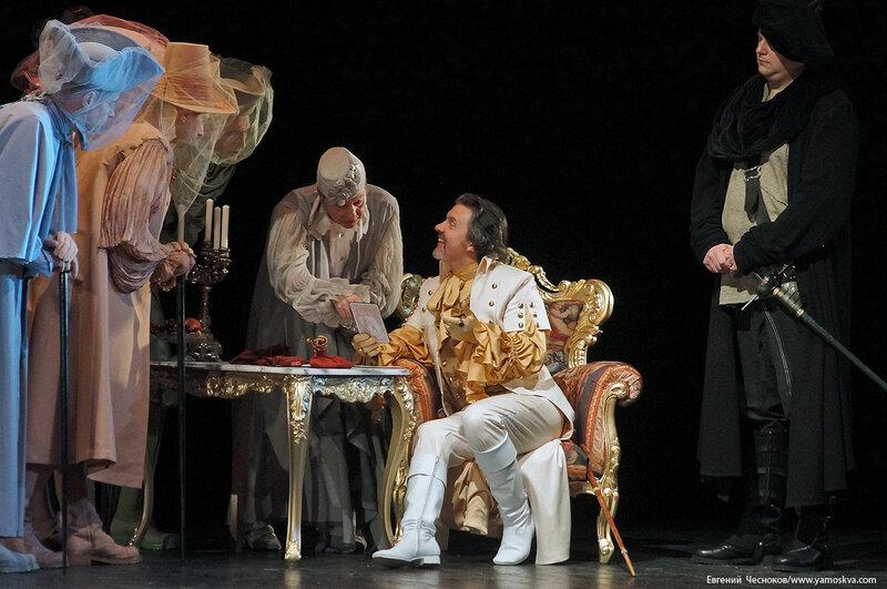 Театр Армии. Кабала святош. 24.04.17.30..jpg
