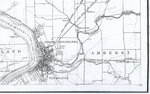 Tonawanda-1893.jpg
