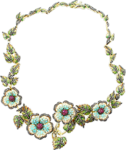 Jewelry #1 (111).png