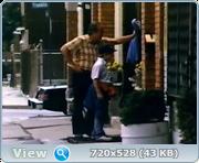 http//img-fotki.yandex.ru/get/196258/40980658.1d4/0_17a6_1b26053c_orig.png