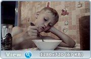 http//img-fotki.yandex.ru/get/196258/40980658.1db/0_190b_262e9c22_orig.jpg