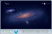 Windows 8.1 Professional Lite x64 v.1.1 by Den