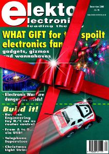 Magazine: Elektor Electronics - Страница 8 0_18fb3f_eea5b4c8_orig