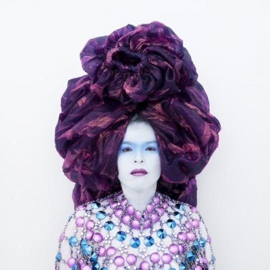Fine Art Photography by Kimiko Yoshida