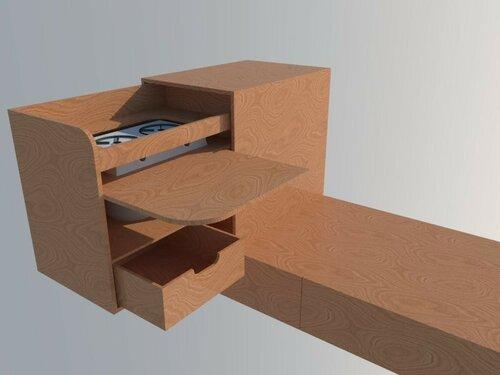 ящик в автобус в сборе + кухня1-1.jpg