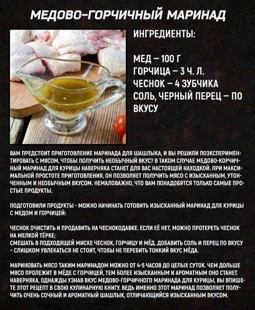 https://img-fotki.yandex.ru/get/196258/60534595.15e6/0_1bc4b2_864afd5_XL.jpg