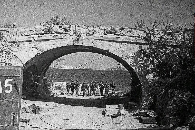 Фотография Е. Халдея(1917 - 1997)Фотохудожник Победы (10).jpg