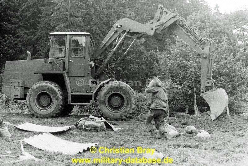 1984-roaring-lion-bray-013.jpg