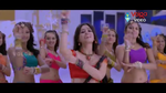 Ongole Githa Movie2013 021509.png
