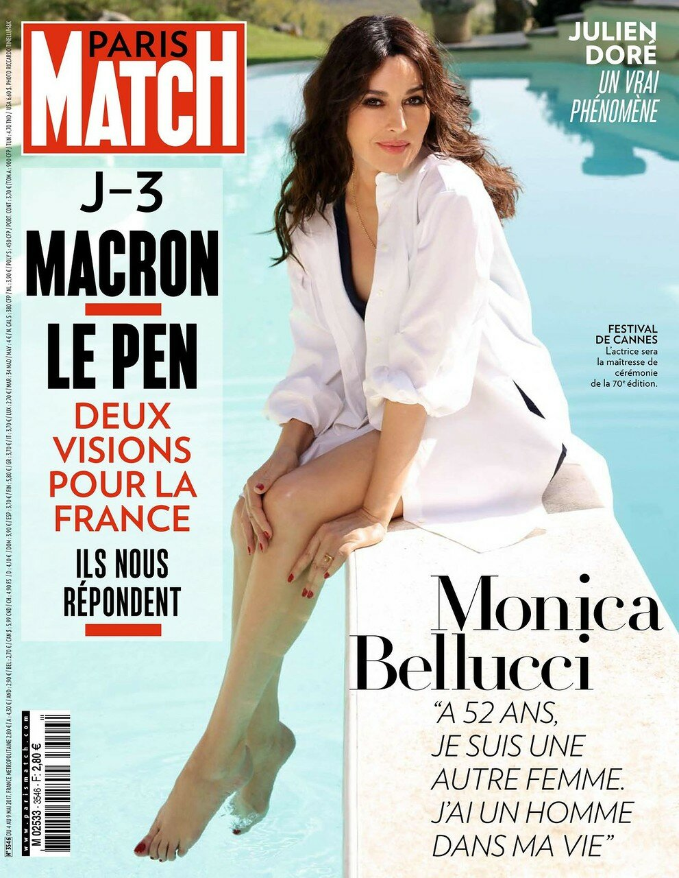 monica-bellucci-paris-match-magazine-may-2017-issue-2.jpg