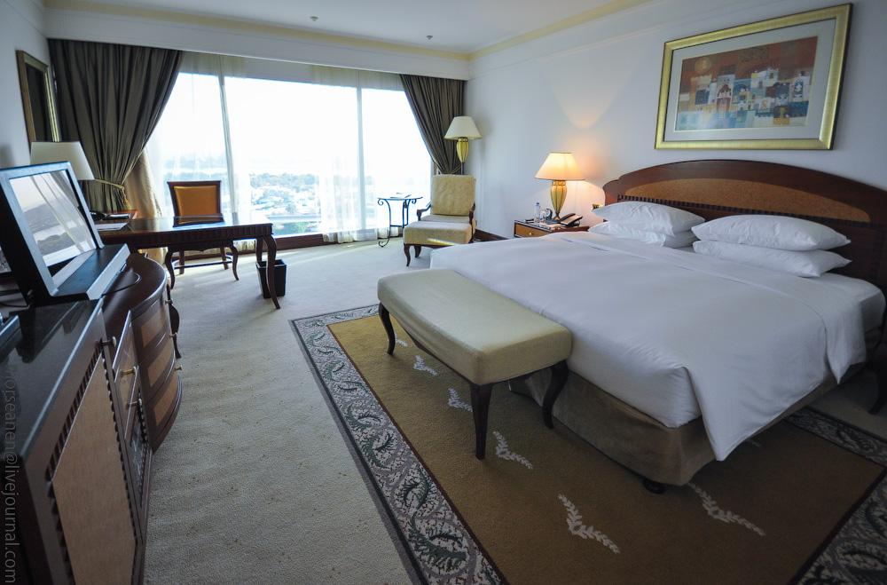 Hyatt-Hotel-(3).jpg