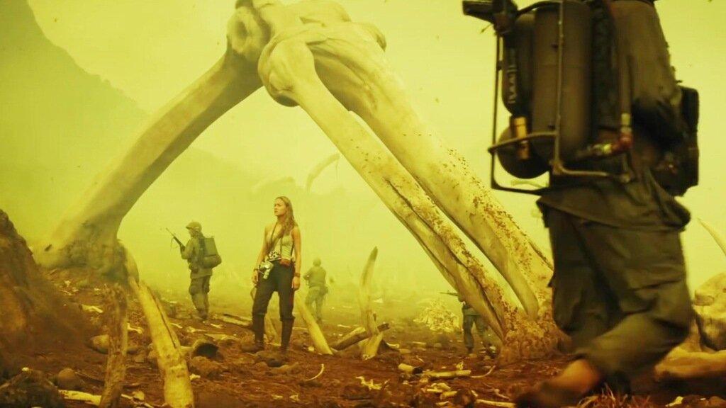 Kong-Skull-Island-Desktop-Wallpaper-05608.jpg