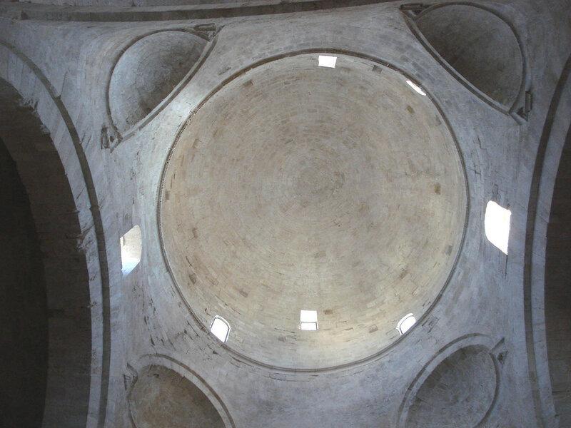 021-средний купол.jpg