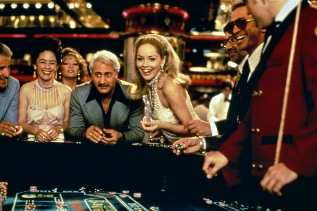 Casino-wallpapers-hd-.jpg
