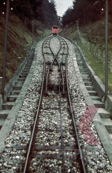 stock-photo-hungerburgbahn-in-innsbruck-austria-1940-12589.jpg