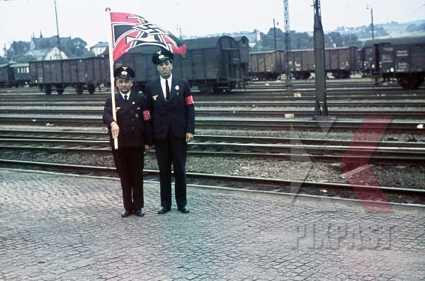 stock-photo-kriegsmarine-veterans-flag-association-train-station-vienna-austria-9613.jpg