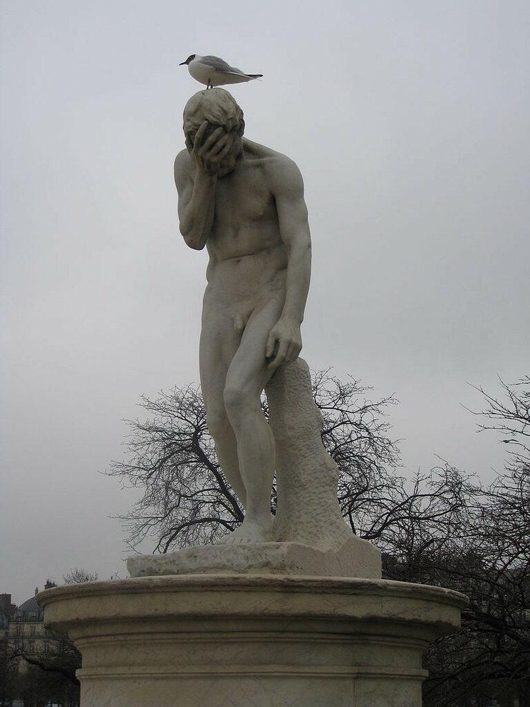 800px-Jardin_des_Tuileries_IMG_1845.JPG