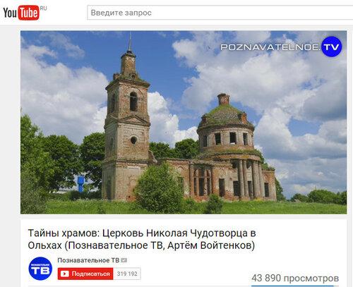 https://img-fotki.yandex.ru/get/196365/12349105.a1/0_9442d_6af1b5d4_L.jpg