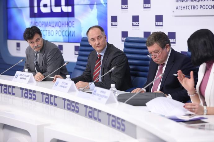 Пресс-конференция МЭФ-2017, 15.03.17.jpg