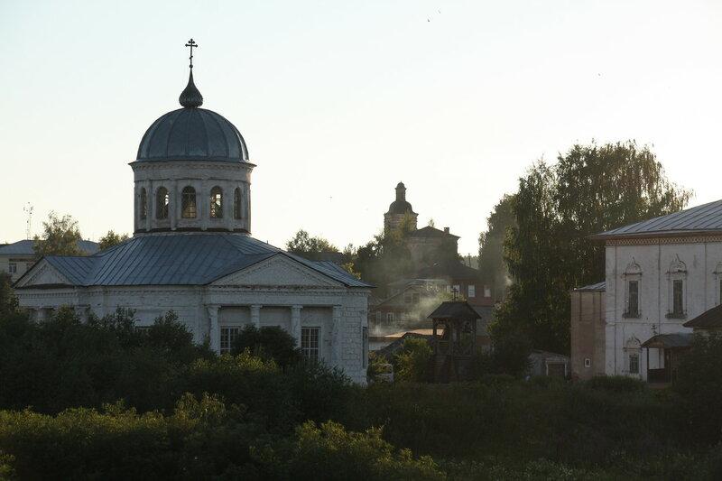 50. Солигалич, Костромская область.JPG