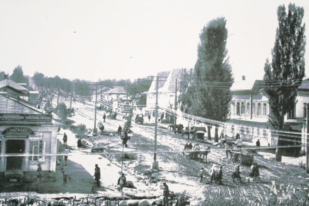 проспект Жибек-жолы.jpg