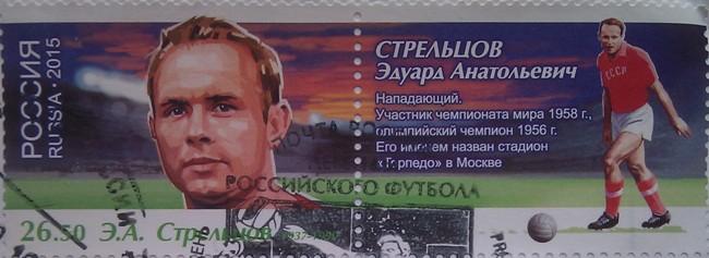 2015 стрельцов футболист 26,5