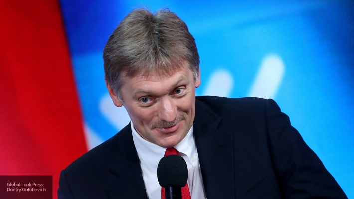 Советник Трампа Флинн получил план снятия санкций с РФ